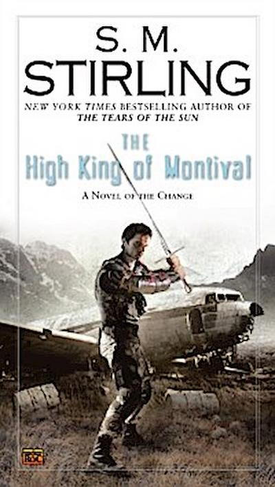 High King of Montival