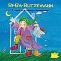 Bi-Ba-Butzemann: Lieder aus frühen Kindertage ...
