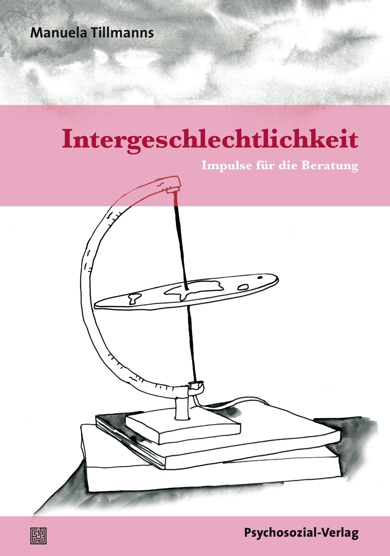Intergeschlechtlichkeit Manuela Tillmanns