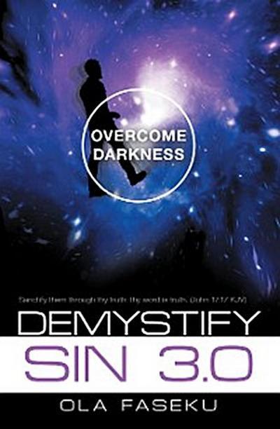 Demystify Sin 3.0
