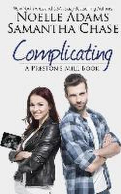 Complicating