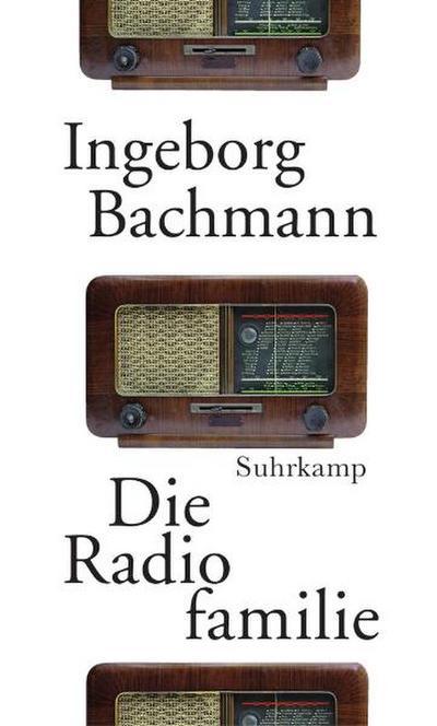 Die Radiofamilie