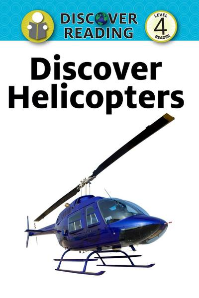 Discover Helicopters