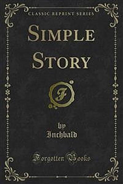 Simple Story
