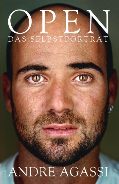 Open: Das Selbstporträt