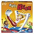 Rudi Reck (Spiel)