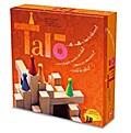 Talo (Spiel)