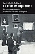 Die Kunst der Diagrammatik: Perspektiven eines neuen bildwissenschaftlichen Paradigmas (Image)