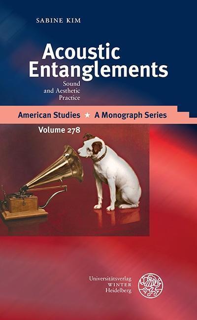 Acoustic Entanglements