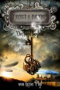 Frost & Payne - Die mechanischen Kinder 1: Di ...