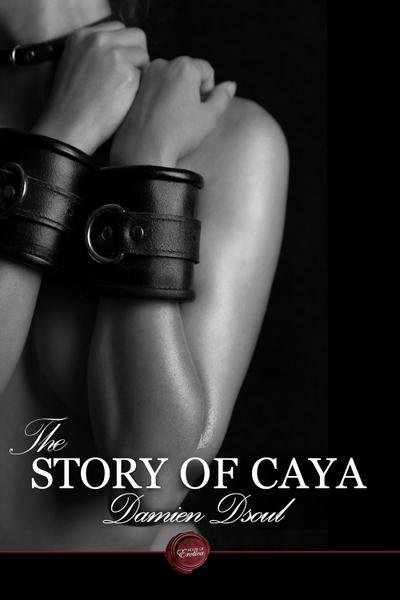 Story of Caya