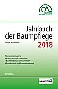 Jahrbuch der Baumpflege 22/2018