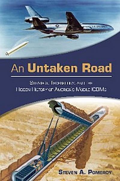 An Untaken Road