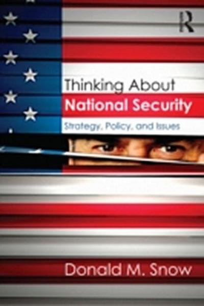Thinking About National Security