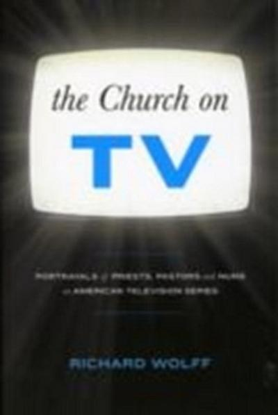 Church on TV