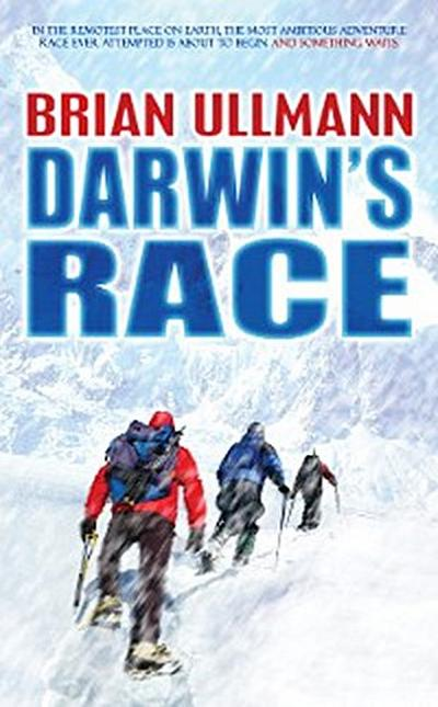 Darwin's Race