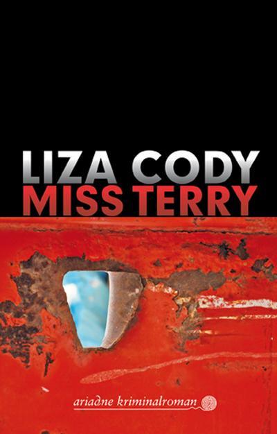 Miss Terry; Ariadne Kriminalroman; Übers. v. Grundmann, Martin; Deutsch