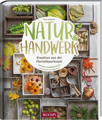 Natur & Handwerk