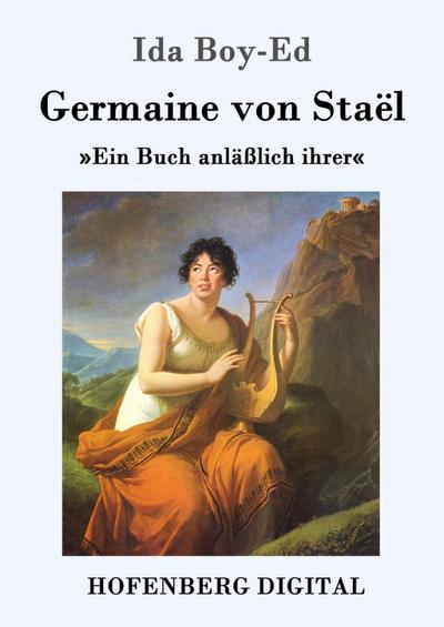 Germaine von Staël