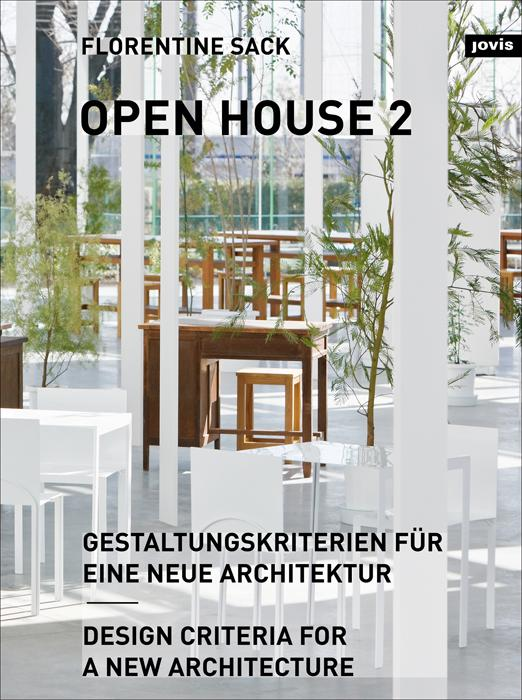 NEU Open House 2 Florentine Sack 593938