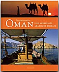 Faszinierender Oman und Vereinigte Arabische  ...