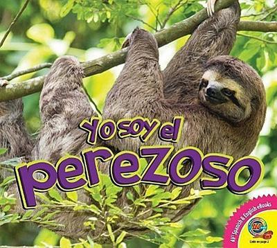 El Perezoso