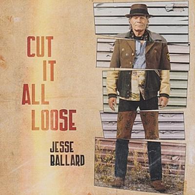 Cut It All Loose