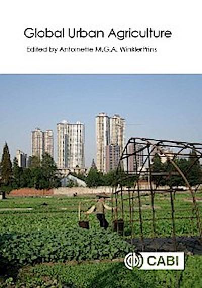 Global Urban Agriculture