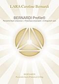 BERNARDI Profile