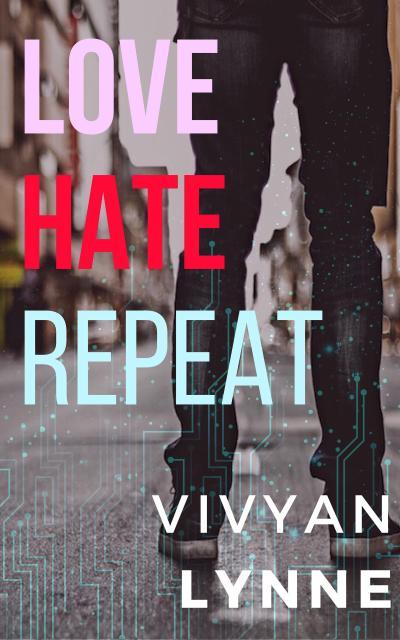Love Hate Repeat
