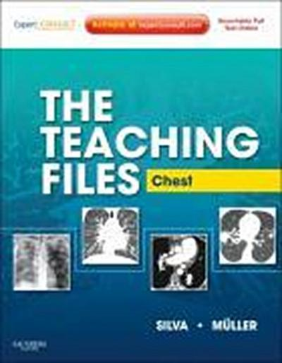 Chest (The Teaching Files)