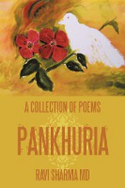 A Collection of Poems Pankhuria