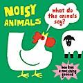 Noisy Animals