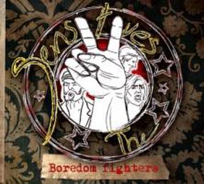 Boredom Fighters