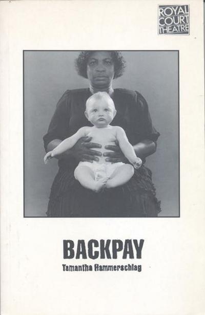 Backpay
