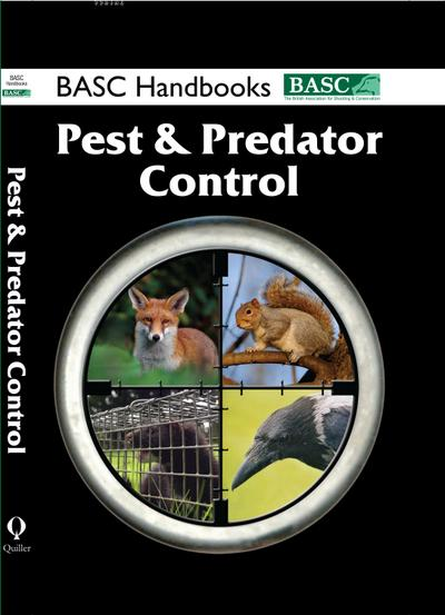 BASC Handbook: Pest and Predator Control