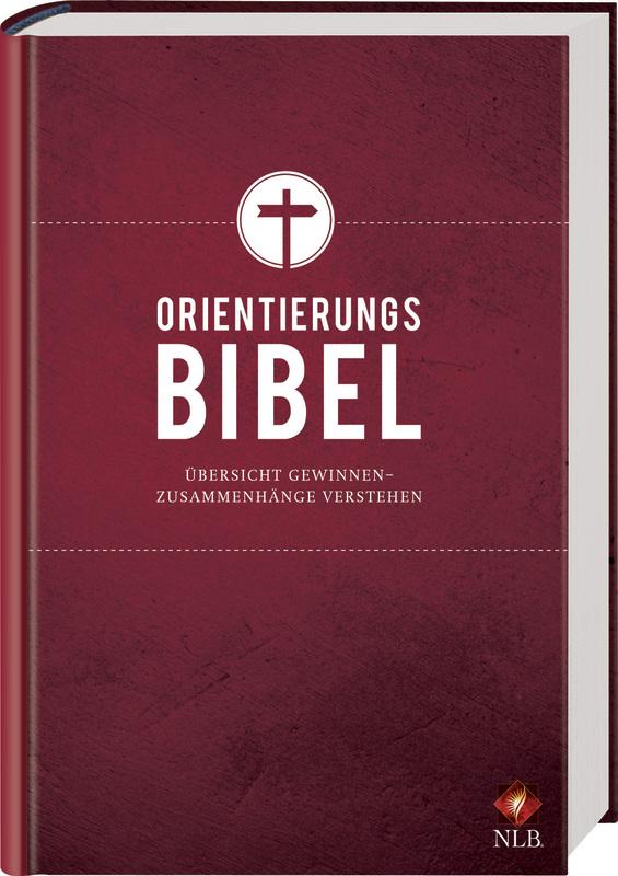 Die Orientierungsbibel