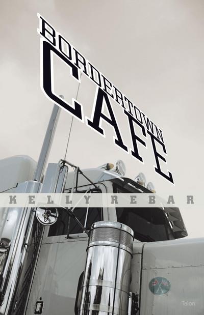 Bordertown Café