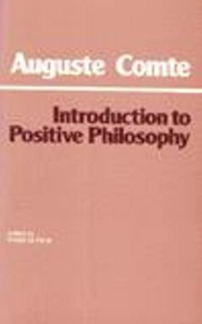 Introduction to Positive Thinking