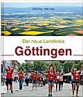 Der neue Landkreis Göttingen
