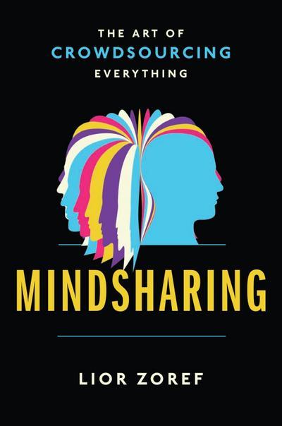 Mindsharing