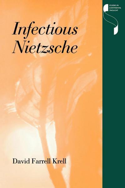 Infectious Nietzsche