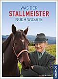 Was der Stallmeister noch wusste; Deutsch; 19 ...