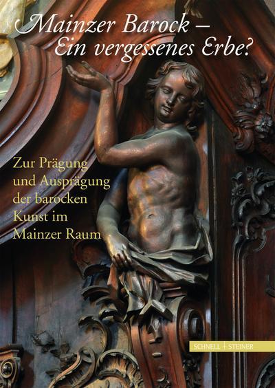 Mainzer Barock