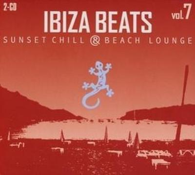 Ibiza Beats Vol.7