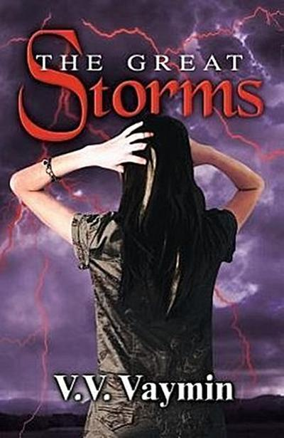 The Great Storms
