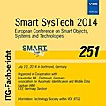 ITG-Fb. 251: Smart SysTech 2014