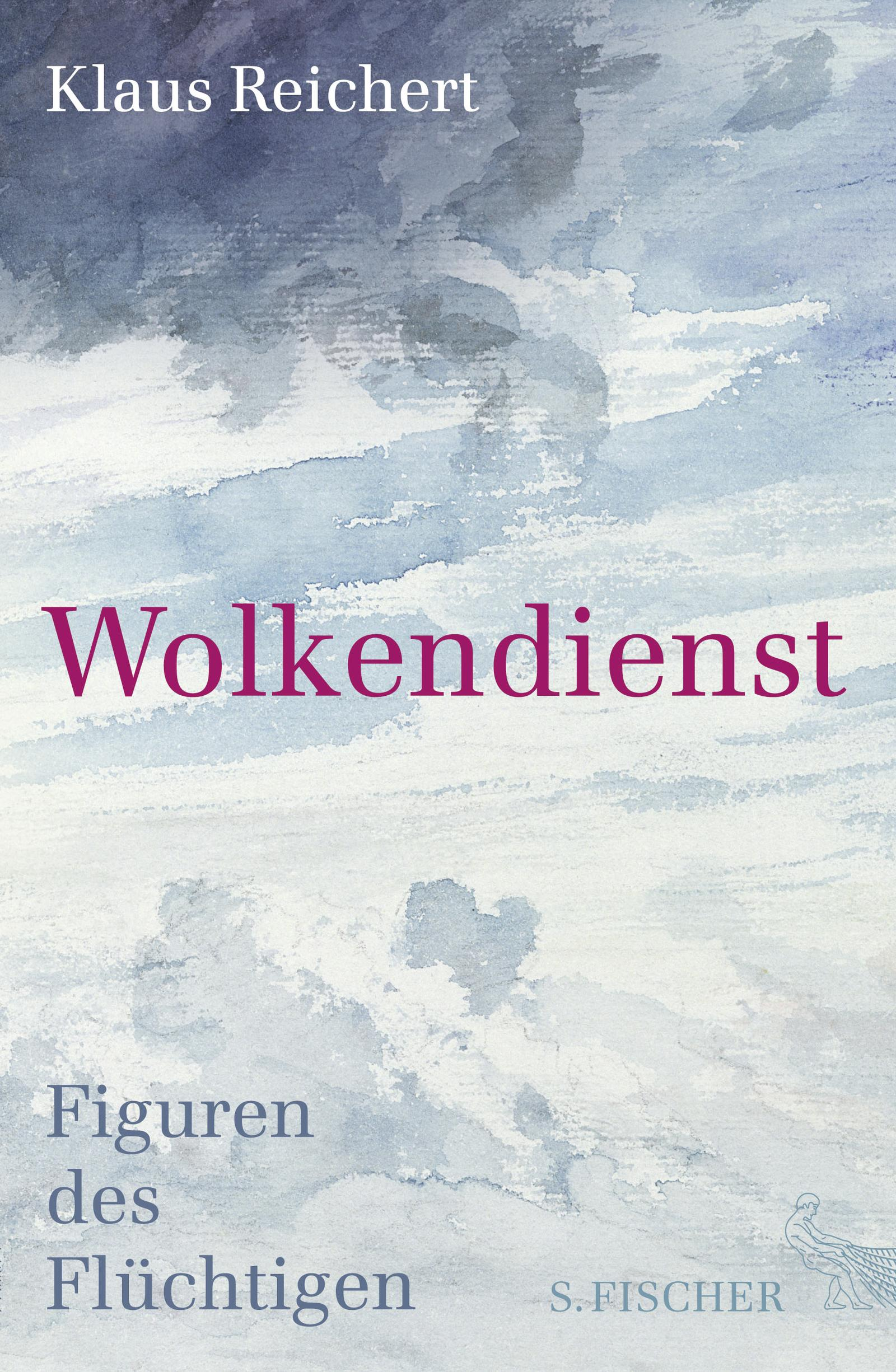 Wolkendienst Klaus Reichert