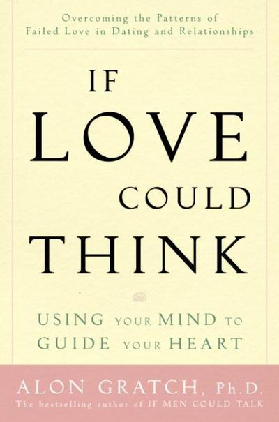 If Love Could Think