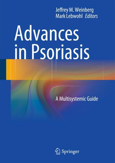 Advances in Psoriasis